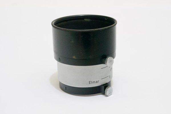 Fikus Multi Lens Hood Boxed