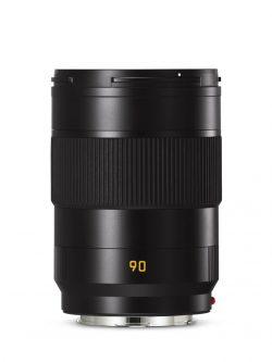 Leica APO-Summicron-SL 1:2/90 ASP