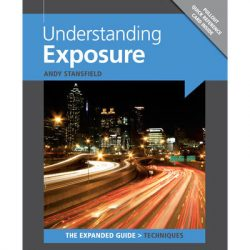 Understanding Exposure By Andy Stansfield