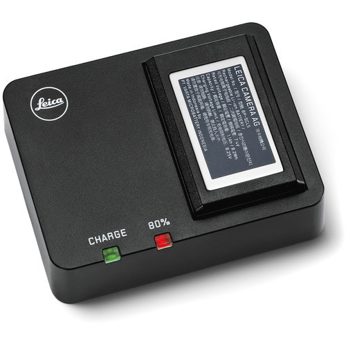 Leica Battery Charger BC-SCL5