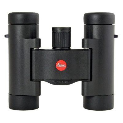 Leica Ultravid 8 x 20 BR Binoculars