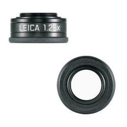 Leica M Viewfinder Magnifier 1.25x