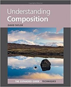 Understanding Composition by David Taylor