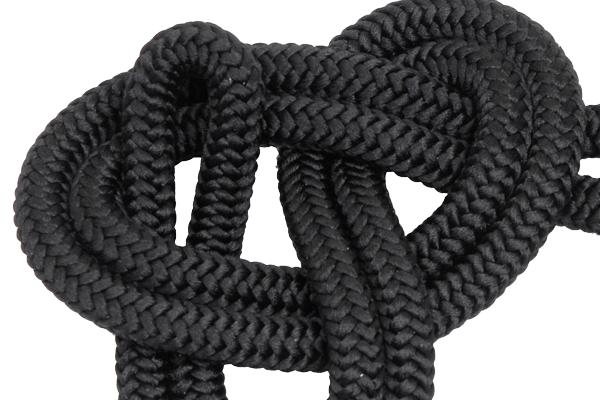 ACAM 301 (Black)