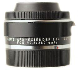 Leica Apo Extender 1.4