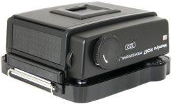 Mamiya Pro II 120 Roll Film Holder HA703