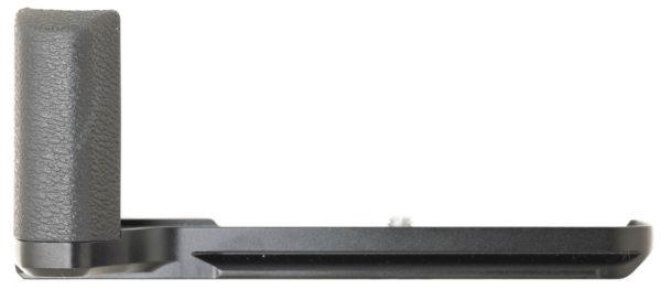 Fujifilm MHG-XT2 grip for X-T2