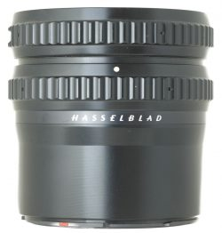 Hasselblad Extension Tubes 21 + 55