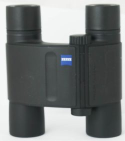 Zeiss 10 x 25 Victory Compact Binocular