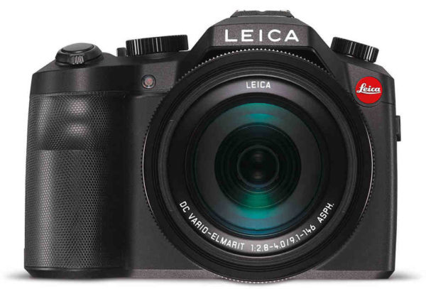 leica v-lux type 114