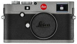 Leica M-E 240 Body