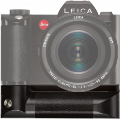 Leica HG-SCL4 Multi-functional Handgrip for Leica SL