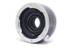 Leica Extender-R 2x