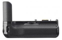 Fujifilm VPB-XT2 Vertical Battery Grip for X-T2