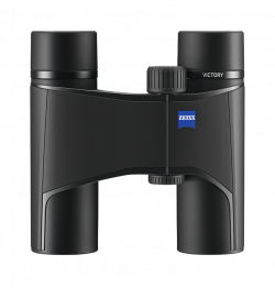 Zeiss Victory 8x25