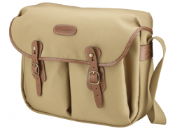 Billingham Hadley Large Khaki/Tan