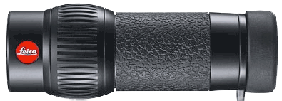 Leica Monovid 8 x 20 Monocular