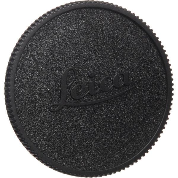 Leica camera body cap Leica M