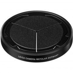 Leica Automatic Lens Cap For D-LUX