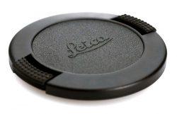 Leica M Lens Cap
