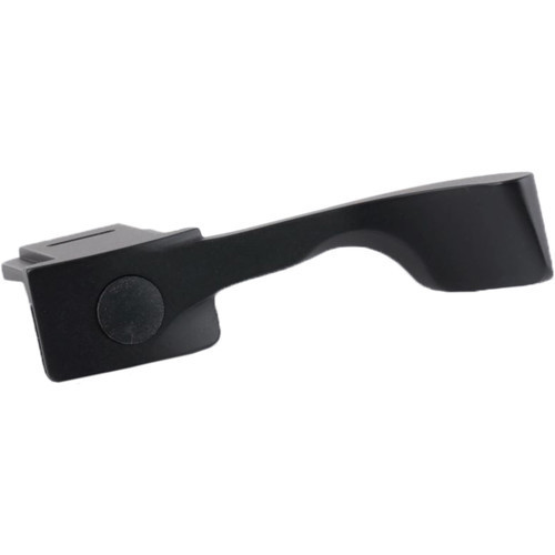 Thumbs Up EP-LQ2 (Black) for Leica Q2
