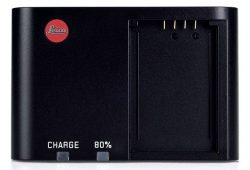 Leica BC-SCL2 Battery Charger for M