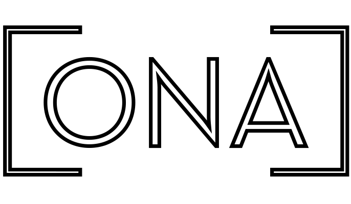 ONA London Stockist