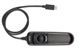 Leica RC-SCL4 Remote Release Cable
